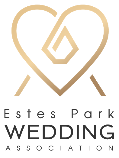 estes park wedding association proud member