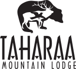 taharaa mountain lodge estes park colorado