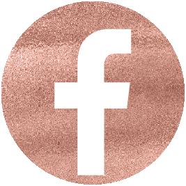 Social Media Icons-02.png