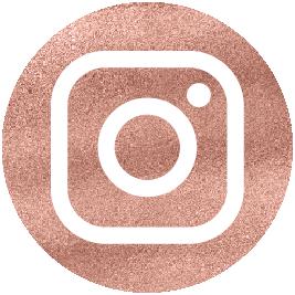 Social Media Icons-06.png