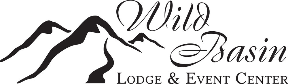 wild basin lodge estes park colorado