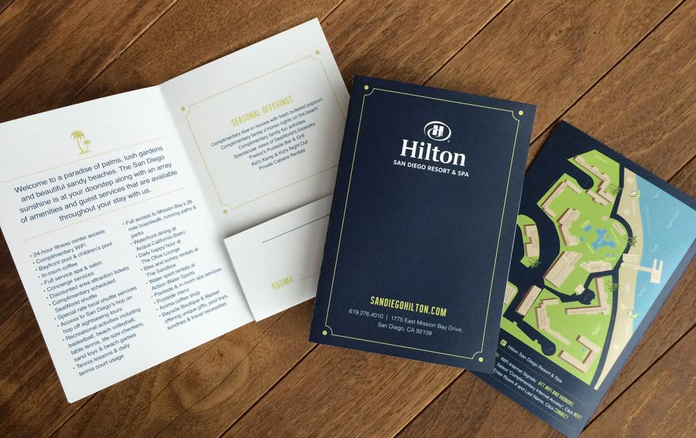 Hilton_key-card.jpg