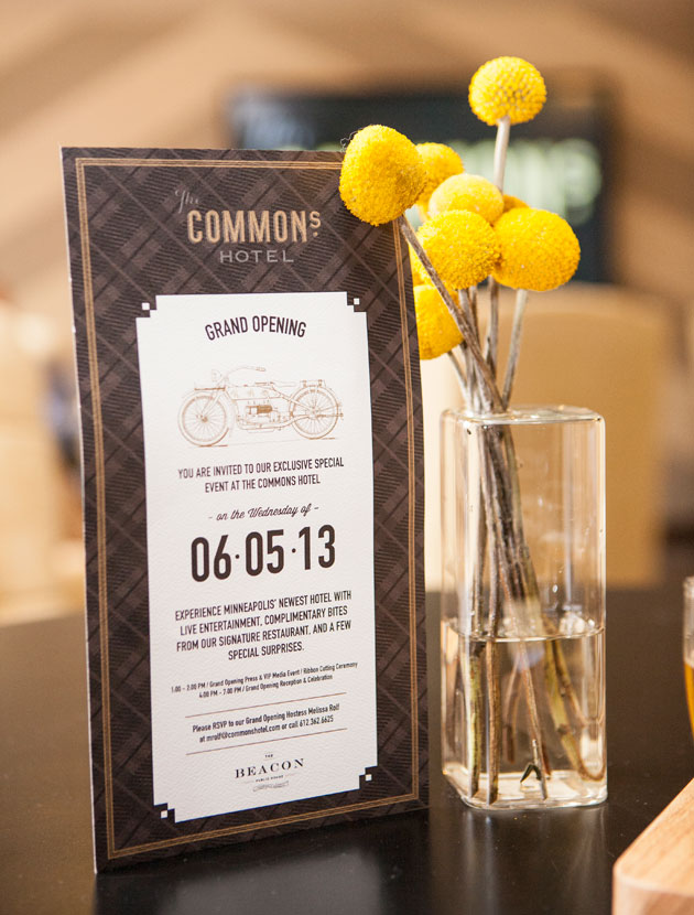 Commons_hotel_grand_opening_invitation-staging.jpg