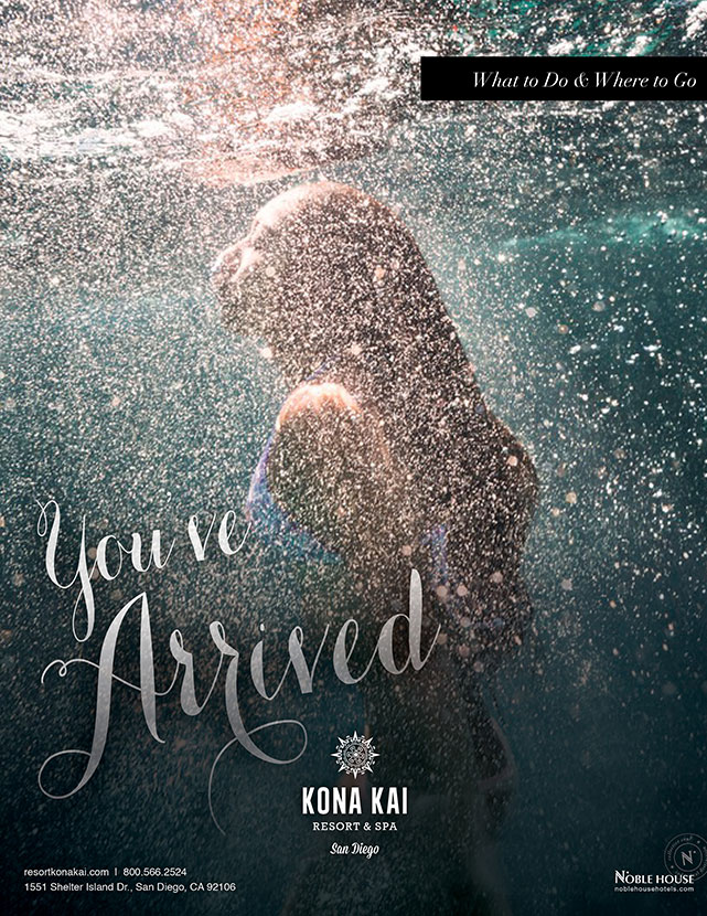 KK_you-arrived_book_cover.jpg
