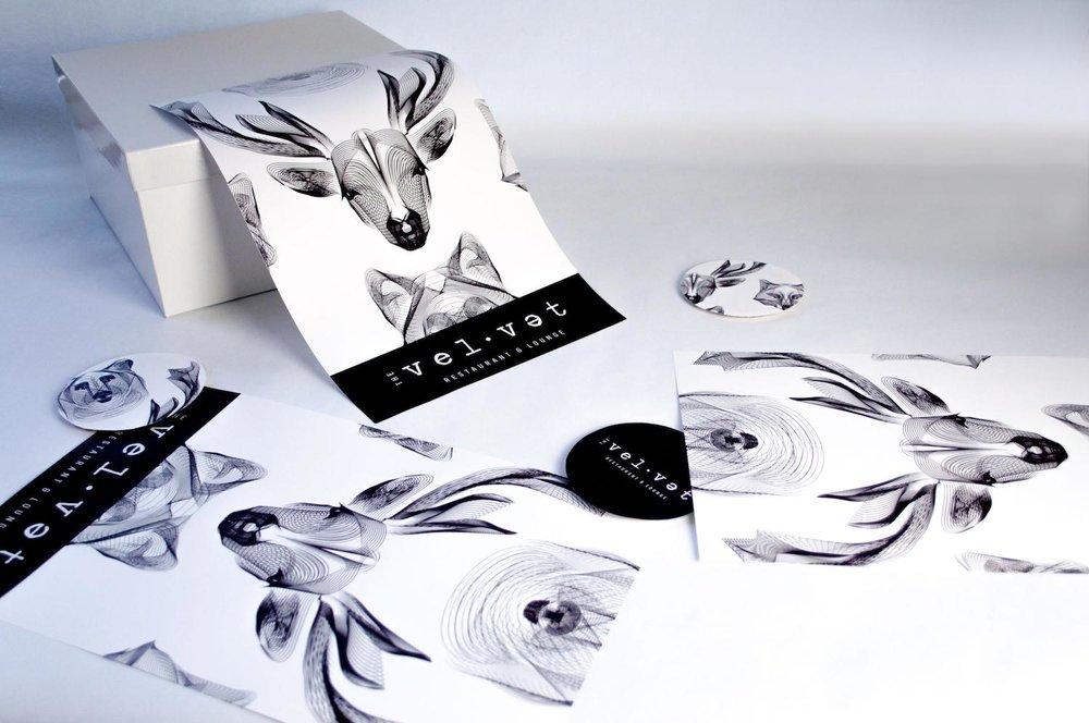 velvet-branding_0768_cover_1500.jpg