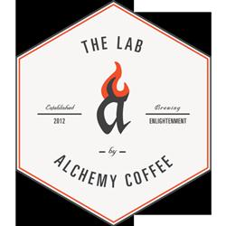 ALC_Logo_250sq-2.png