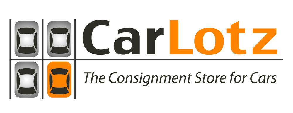 carlotz_west_broad-pic-6726078348422947220-1600x1200.jpeg