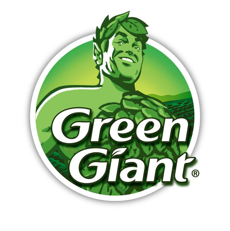 Green-Giant-Logo.jpeg