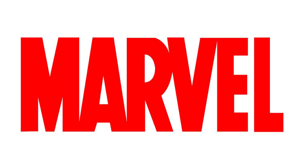 Font-Marvel-Logo.jpg