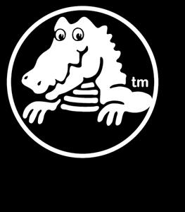 Crocs_Shoes-logo-EC73023FC5-seeklogo.com.png