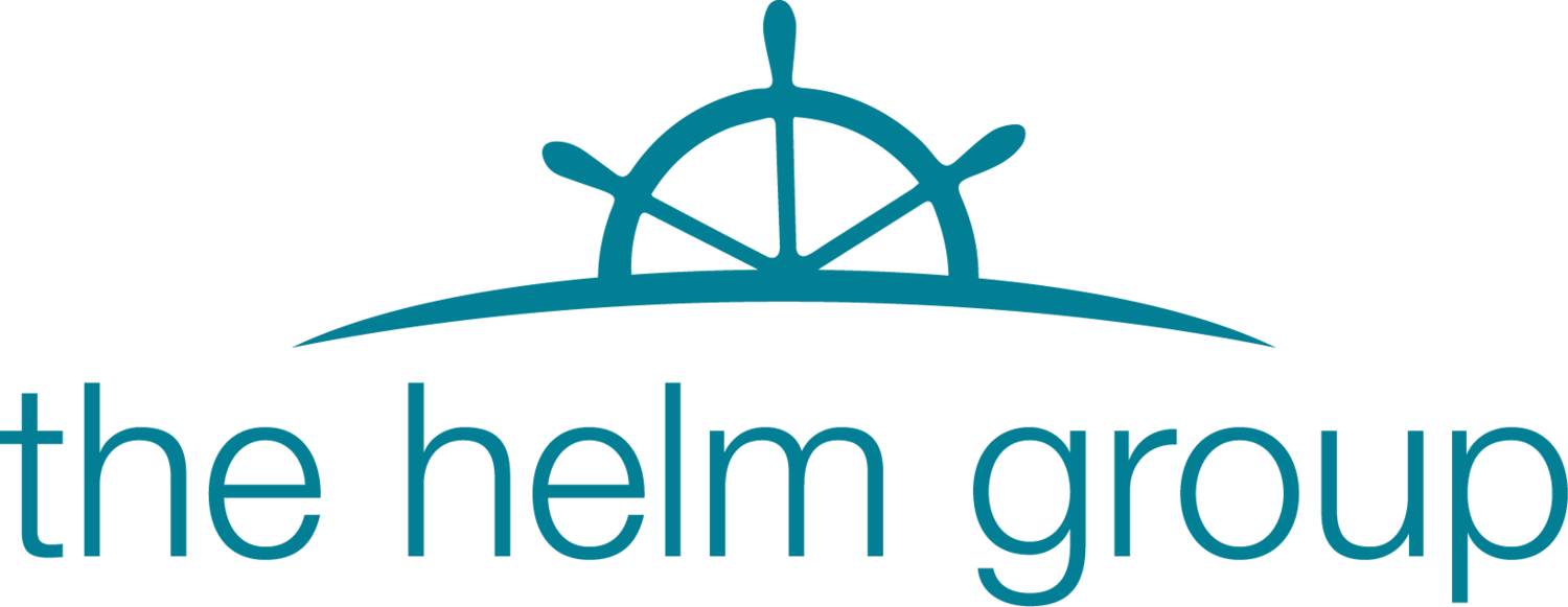 The Helm Group Collaborative