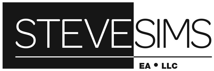 SteveSimsEA_Logo.jpg