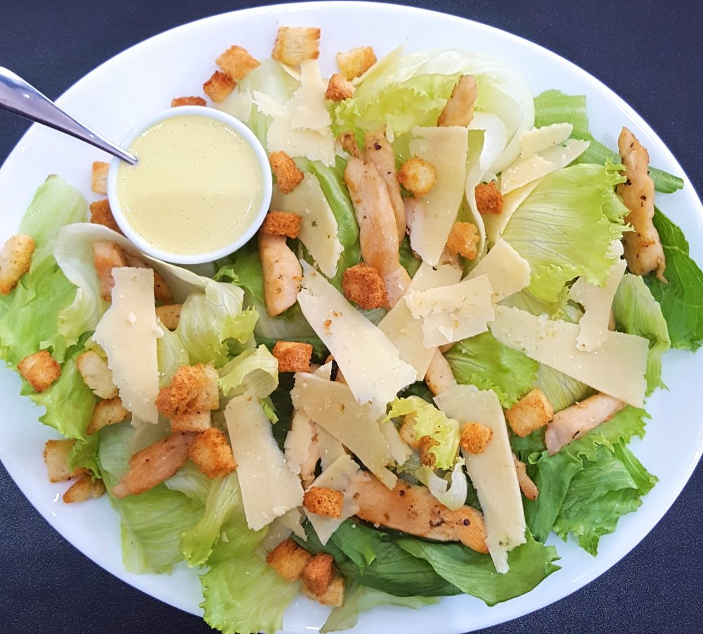 Salada Caesar Ajustada.jpg