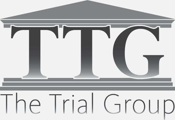 The Trial Group