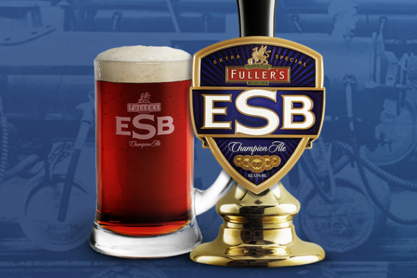 Fullers-ESB-600-400.png