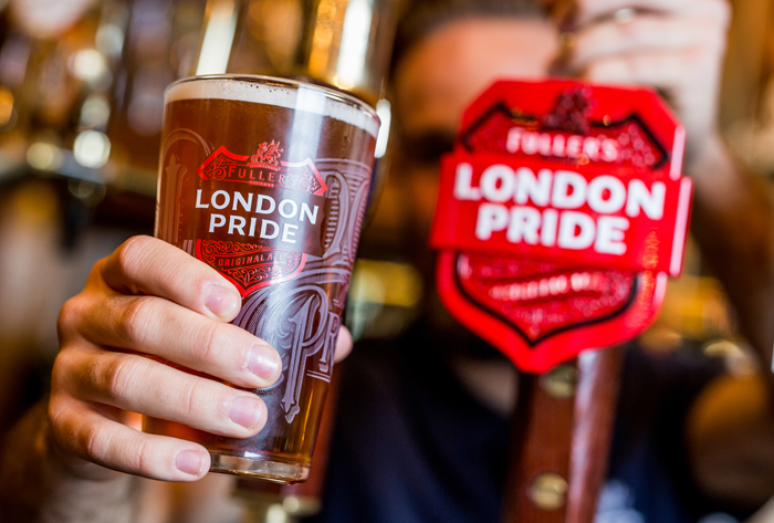 LondonPride-Main-Image.jpg