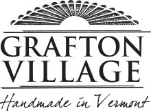 Grafton Village Cheese Company