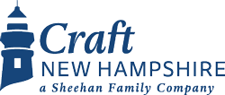 Craft NH