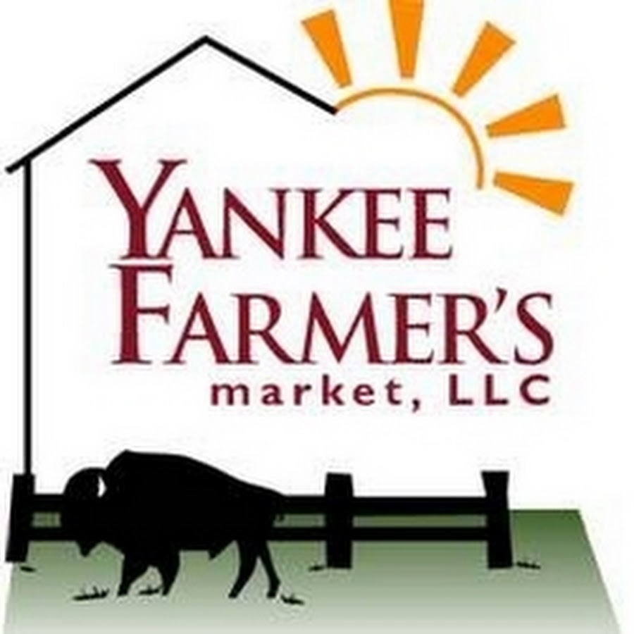 Yankee Farmers Market