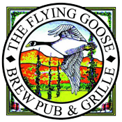 flying_goose_logo.png