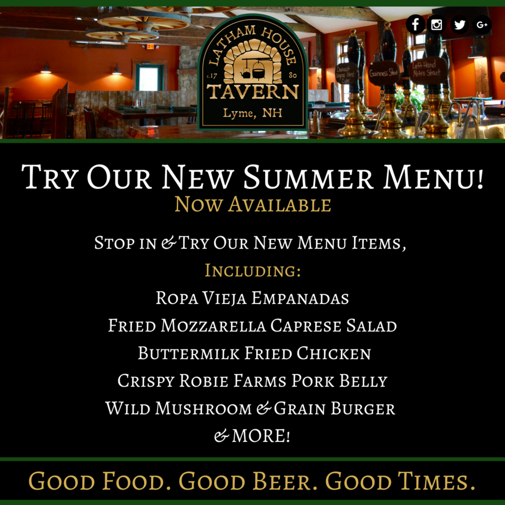 Summer Menu 2018 Announcement.png