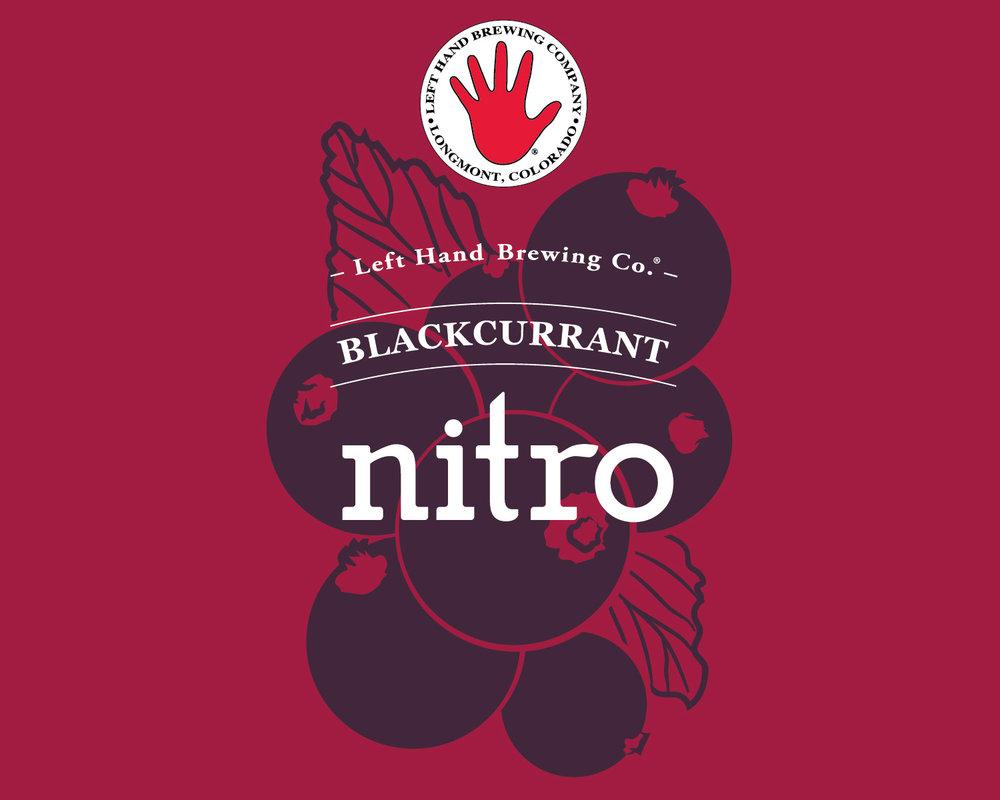 Blackcurrant Nitro - LOGO (300 dpi).jpg