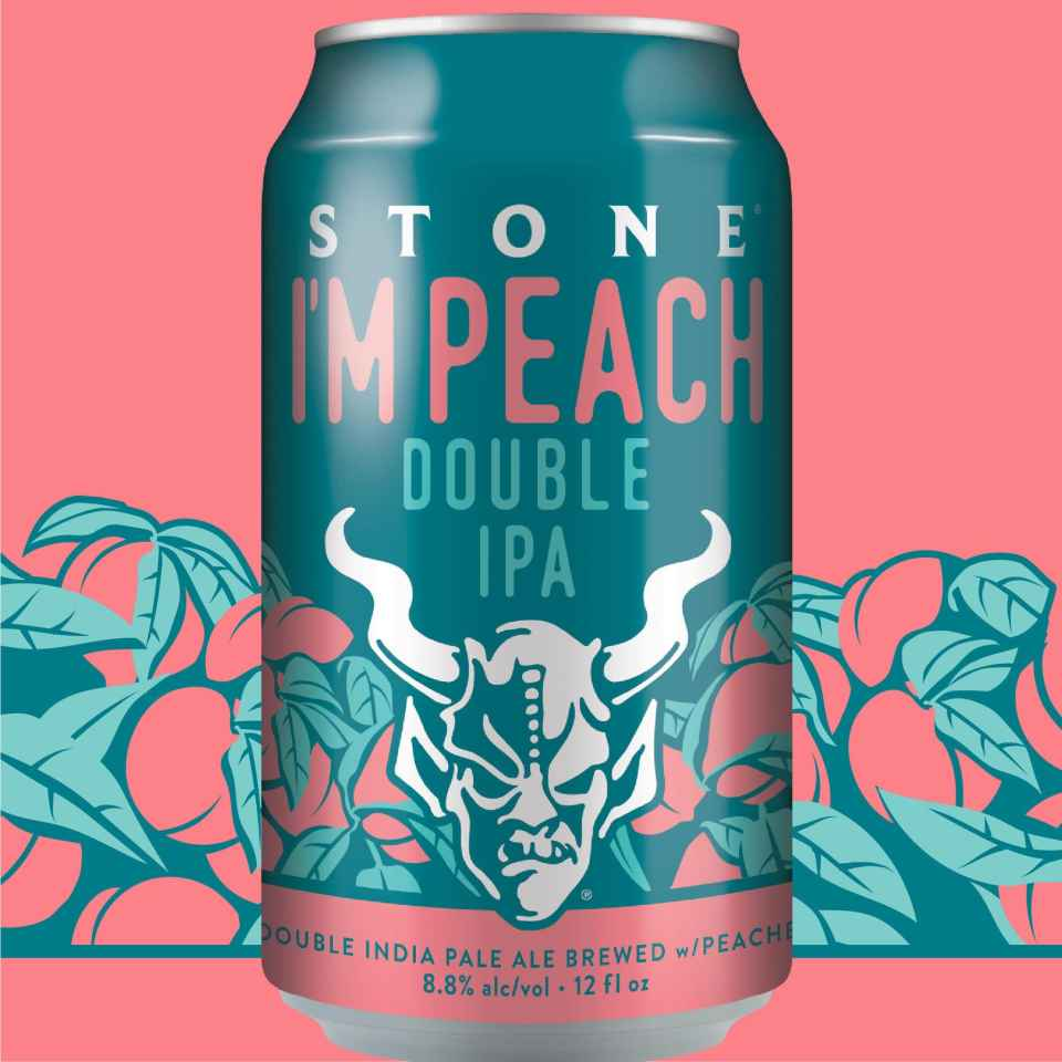Stone-Im-Peach-Double-IPA-Cans-min.jpg
