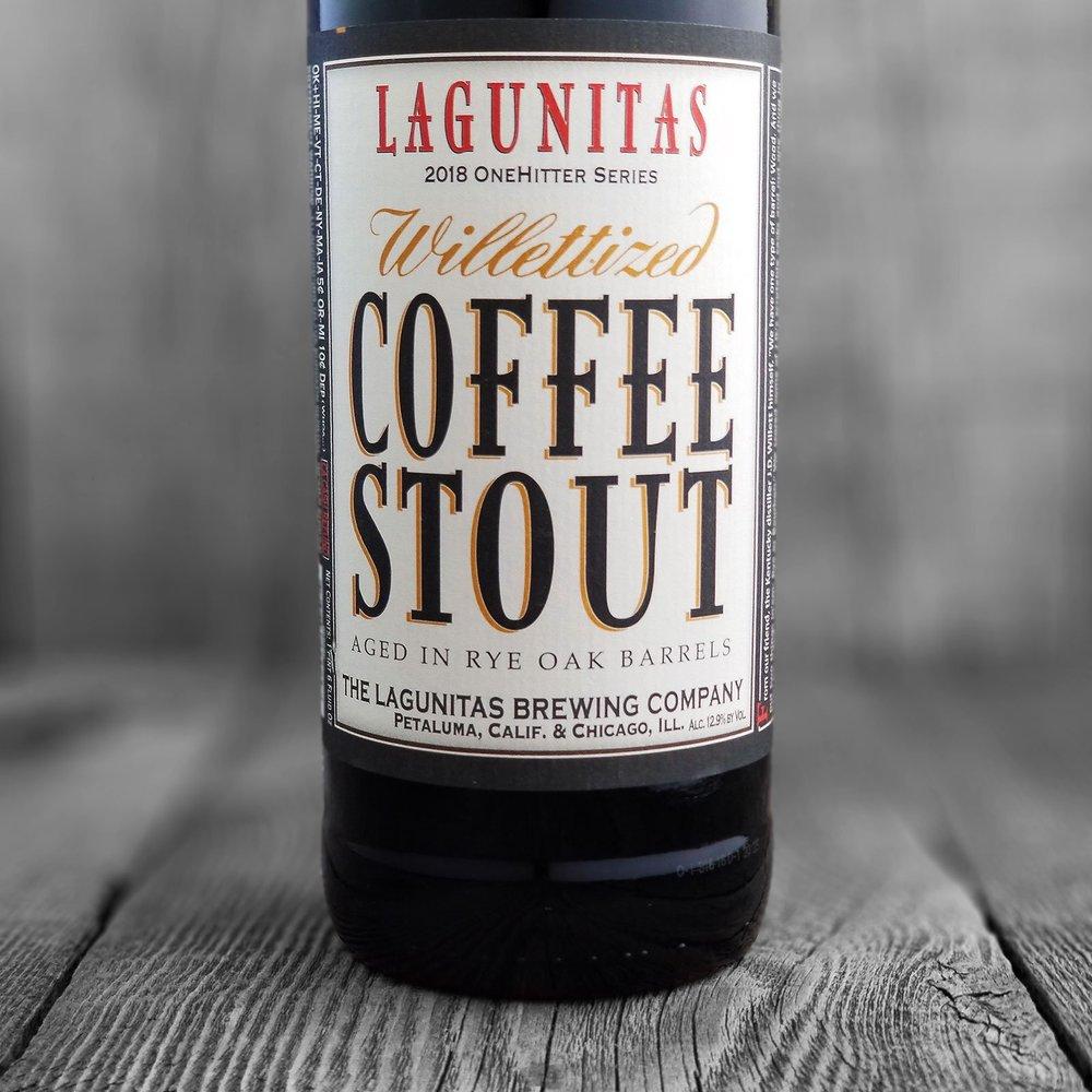 lagunitas-willettized-coffee-stout-2018-2ox-bottle_2048x2048.jpg