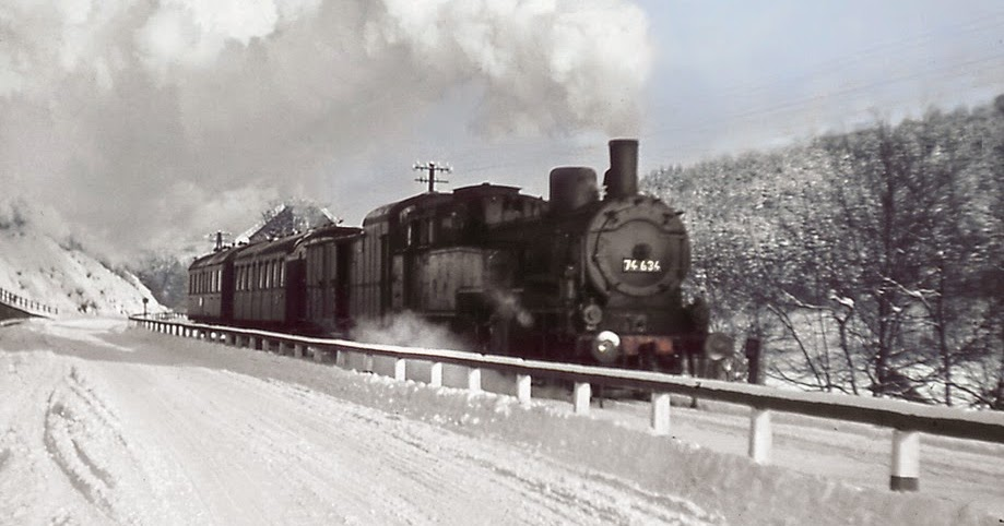 german trains railway snow winter nazi reichsbahn.jpg