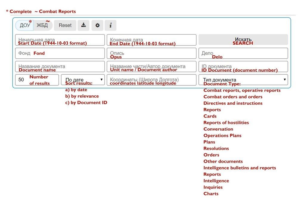 Alternative Search Engine.jpg