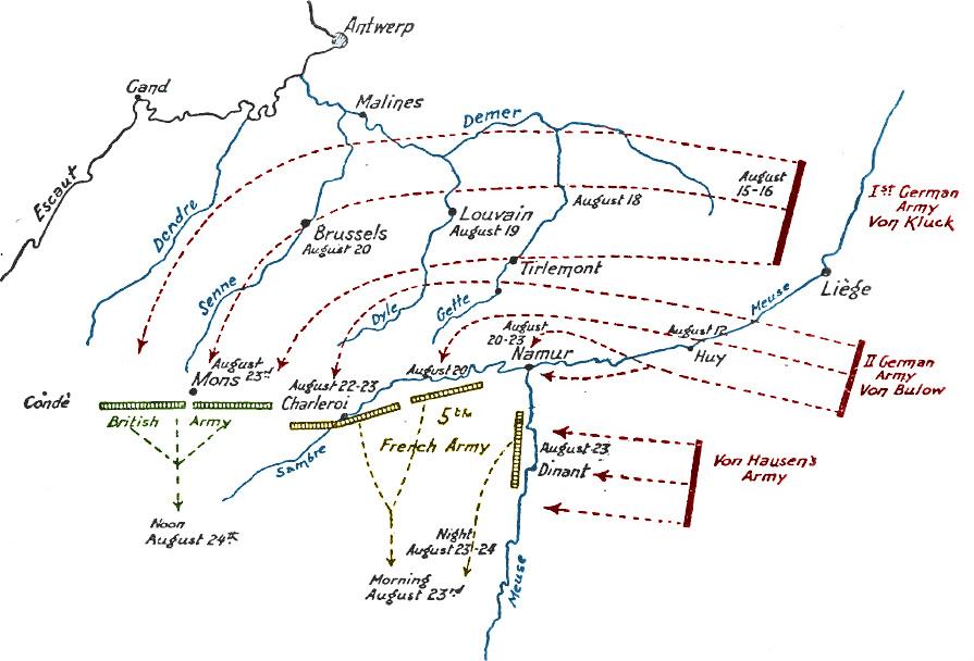 German_advance_through_Belgium,_August_1914.jpg