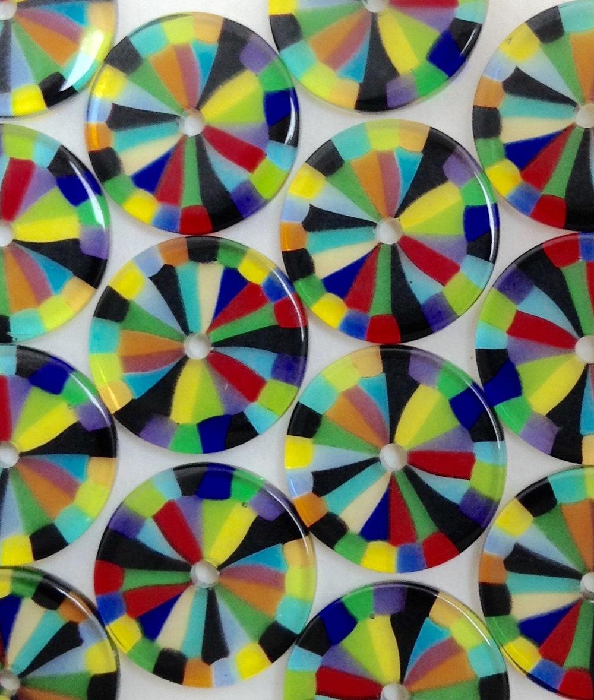 Multi Disks