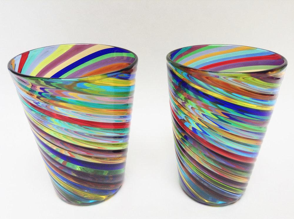 Olive-Glass_Italian-Art-Glass_Corrie-Haight_Lark-Dalton-20160803.jpg