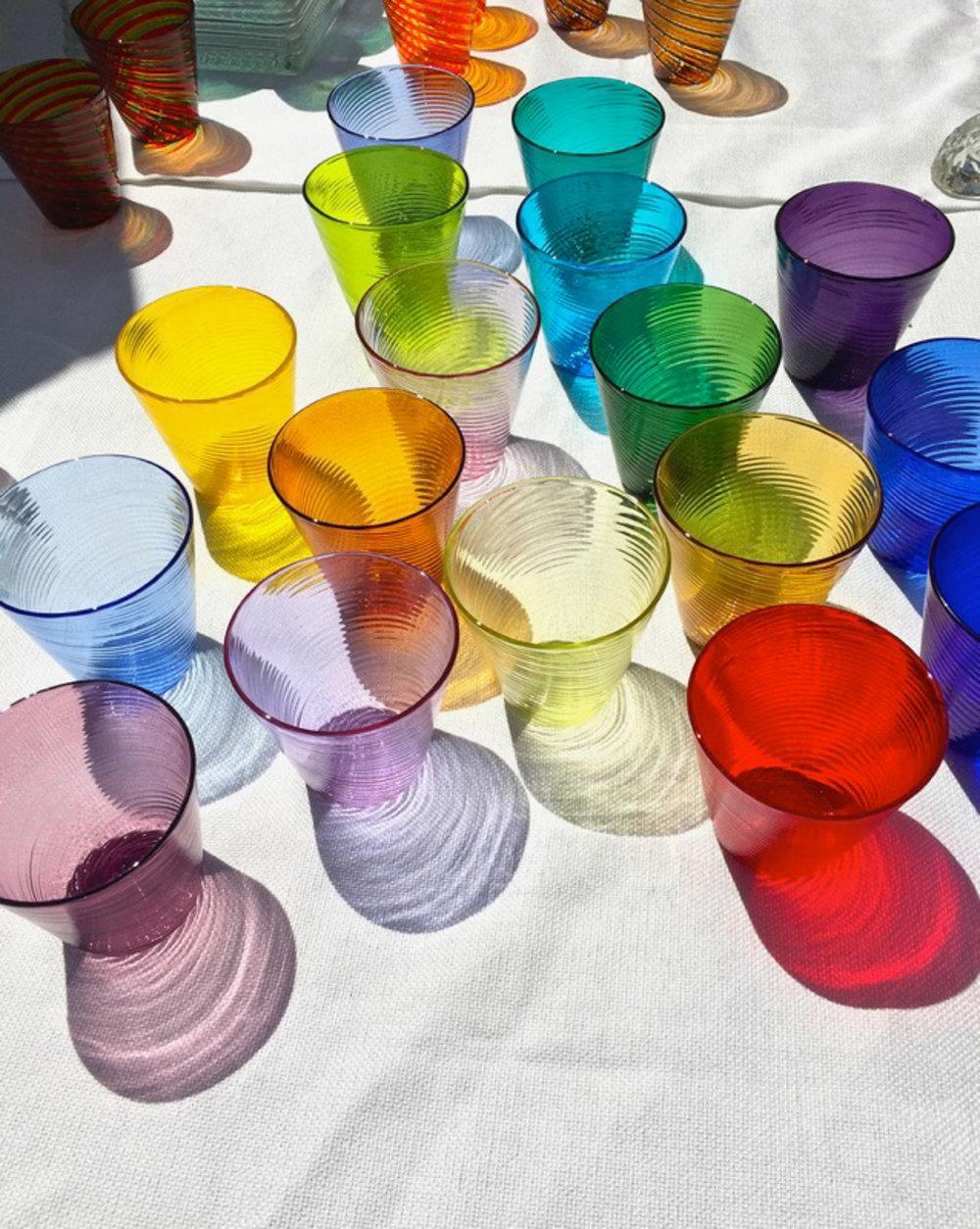 Olive-Glass_Italian-Art-Glass_Corrie-Haight_Lark-Dalton-20161226.jpg