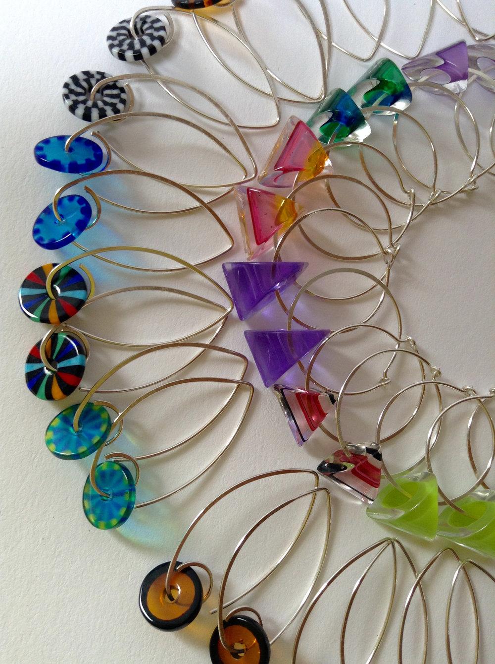 Olive-Glass_Italian-Art-Glass_Corrie-Haight_Lark-Dalton-20170324-2.jpg