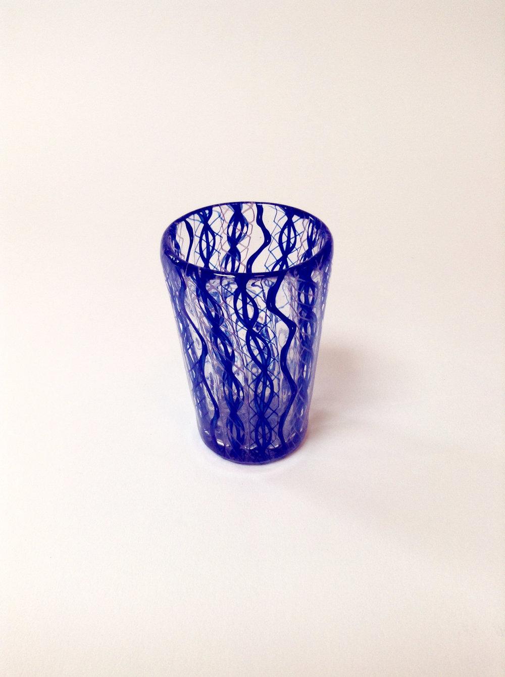 Olive-Glass_Italian-Art-Glass_Corrie-Haight_Lark-Dalton-20170325-6.jpg