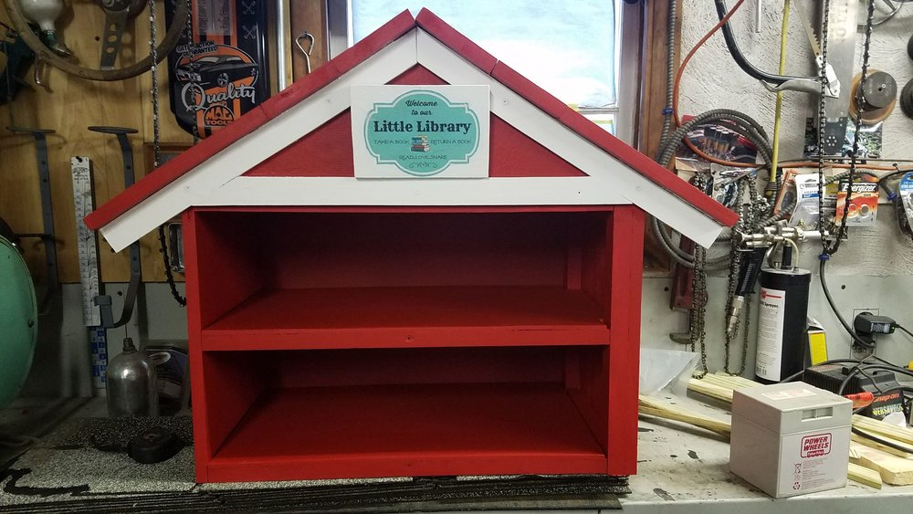 Our Little Library.jpg