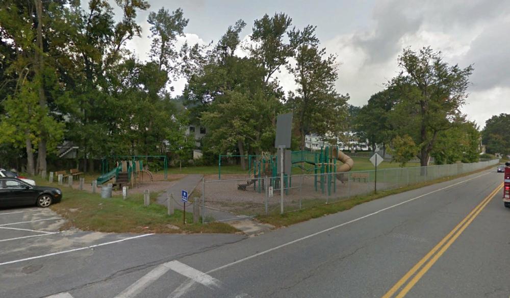 waites corner crocker playground.PNG