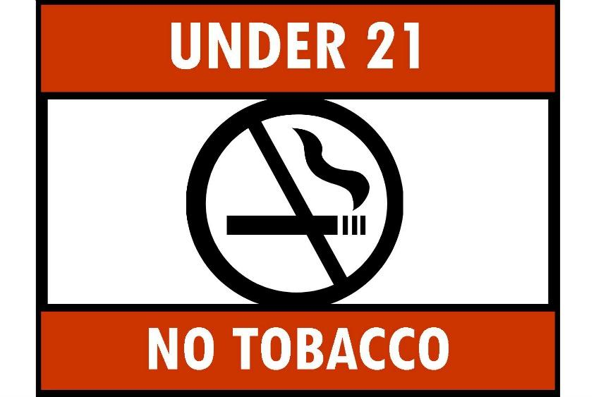 Under 21 No Tobacco-simple2.jpg