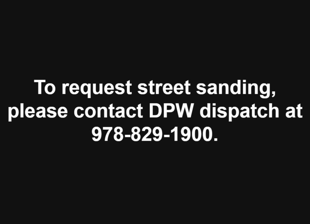 dpw sanding.PNG