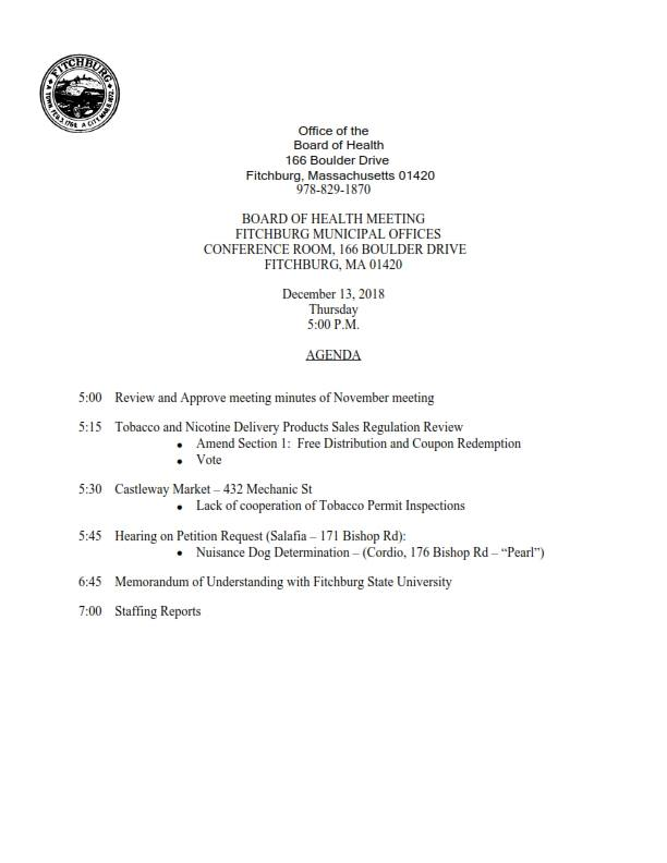 Board of Health Agenda 12.13.18.jpg