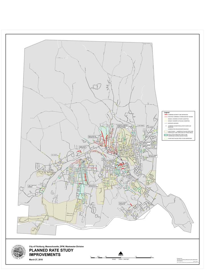 Sewer Lines Fitchburg Map 2018.jpg