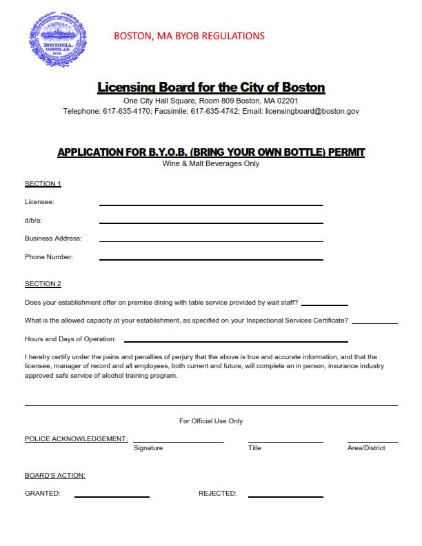 BOSTON byob-rules-applications_003.png