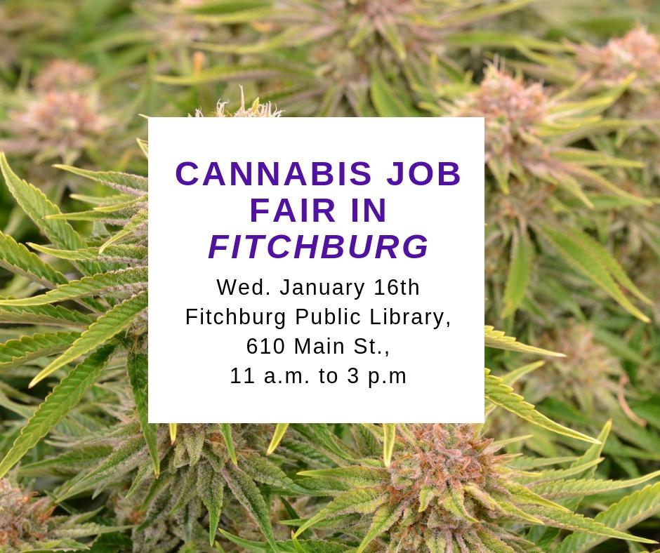 cannabisjobfairjan2019