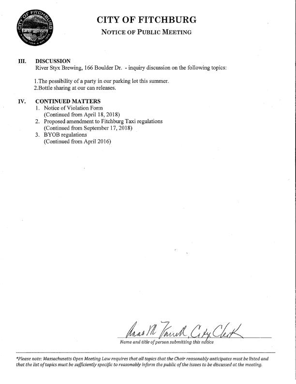 2019-02-20 License Commission Agenda_002.jpg
