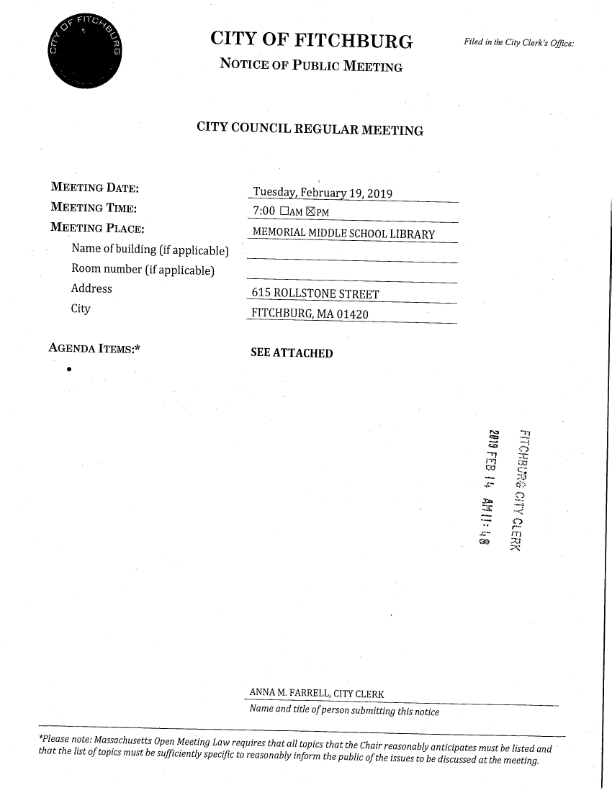 2019 02-19 City_Council_Regular_Meeting_Packet_002.jpg