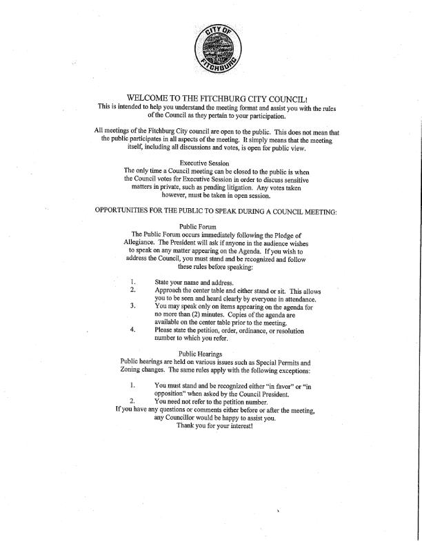 2019 02-19 City_Council_Regular_Meeting_Packet_003.jpg
