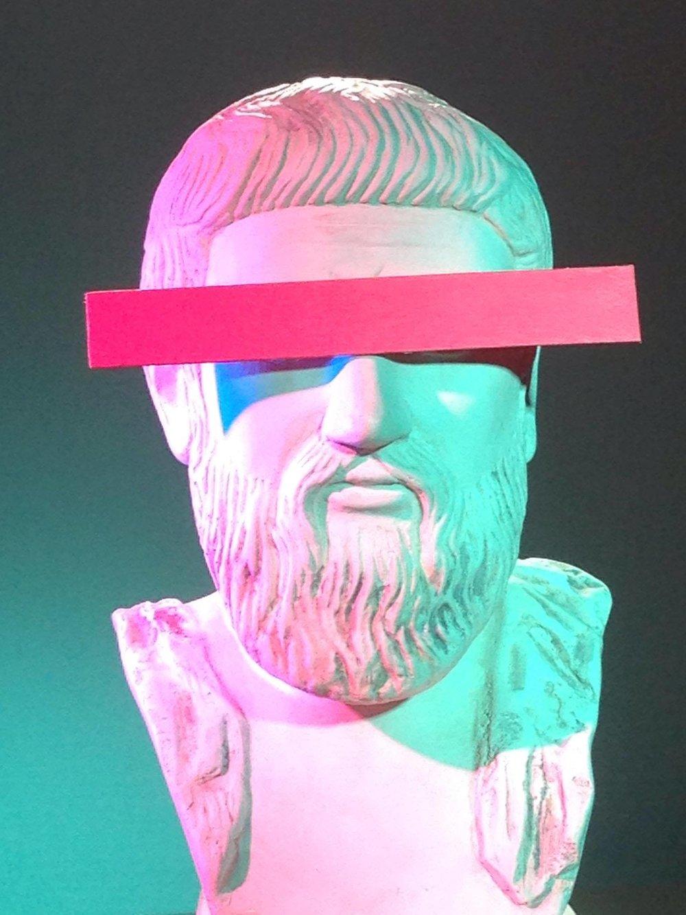 エライ 3§09 JANKWAVE ・゚✧ UltraMIX