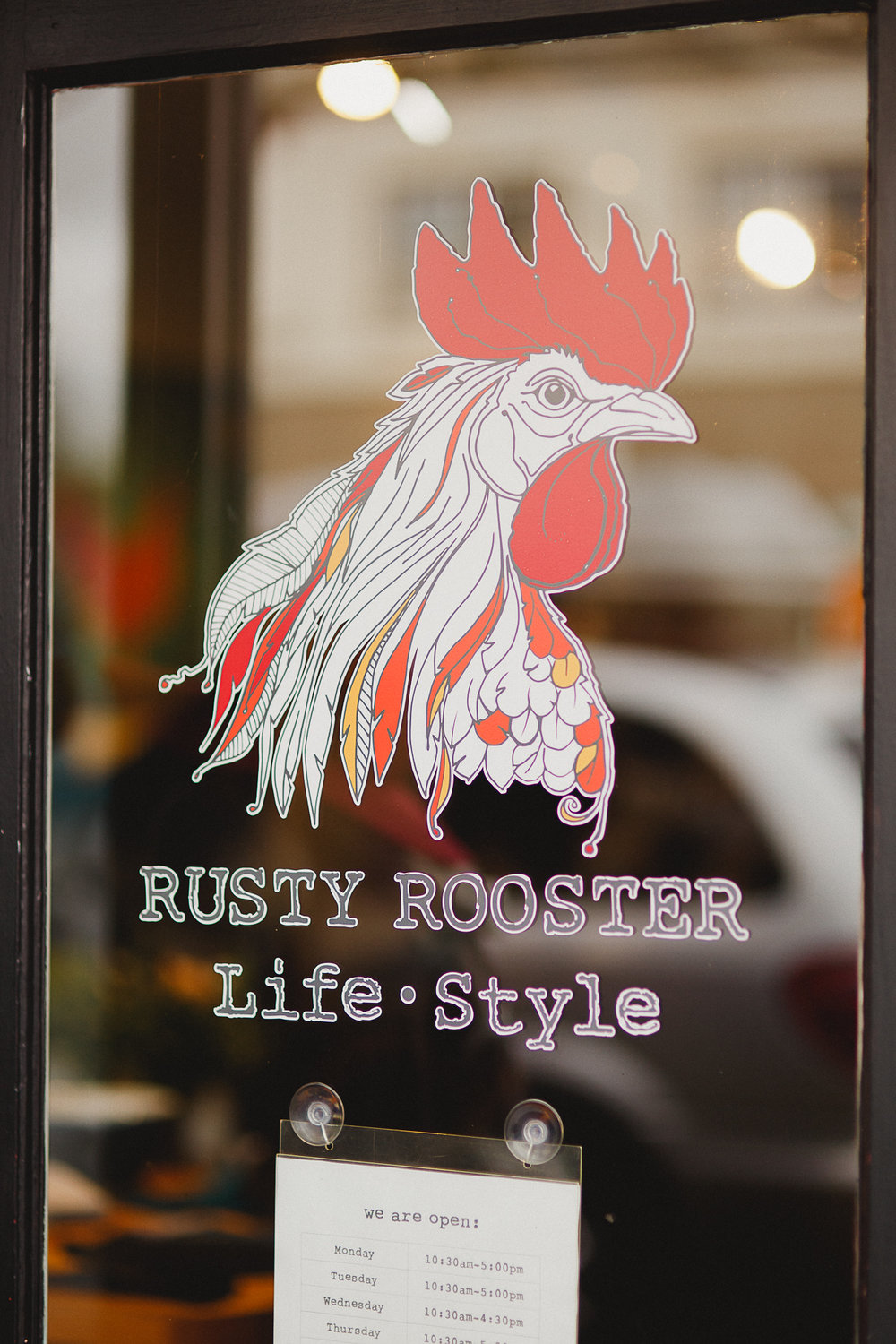 rusty rooster life.style cumberland bc - paola brodsgaard - smoking lily - hunter boots - weareyqq - comox valley - vancouver island small shop - paola brodsgaard - IMG_9854.jpg
