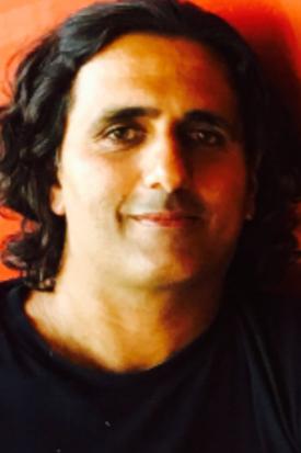 Dr Jagdeep Johal, TCMD